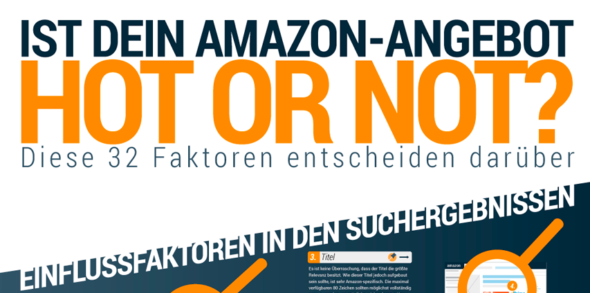 header_amazon_rankingfaktoren